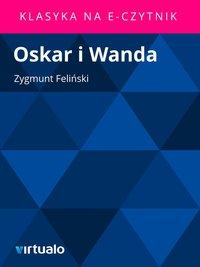Oskar i Wanda