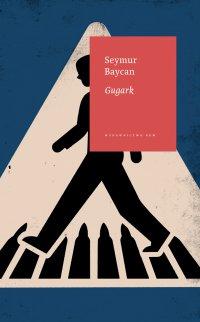 Gugark - Seymur Baycan - ebook