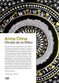 Obudzę się na Shibui - Anna Cima - ebook
