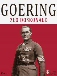 Goering - Giancarlo Villa - ebook