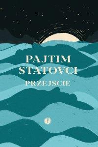 Przejście - Pajtim Statovci - ebook