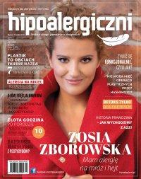 Hipoalergiczni 2019 nr 17_02 - Opracowanie zbiorowe - eprasa