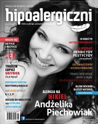 Hipoalergiczni 2018 nr 13_02 - Opracowanie zbiorowe - eprasa