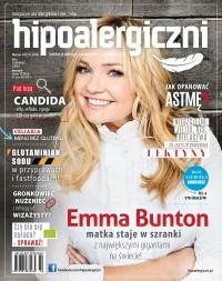 Hipoalergiczni 2018 nr 14_05 - Opracowanie zbiorowe - eprasa
