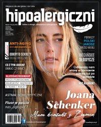 Hipoalergiczni 2019 nr 19_08 - Opracowanie zbiorowe - eprasa