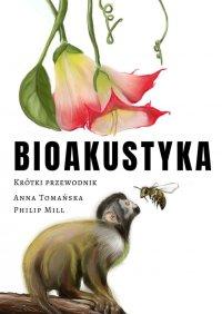 Bioakustyka - Anna Tomańska - ebook