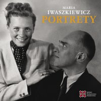 Portrety - Maria Iwaszkiewicz - audiobook
