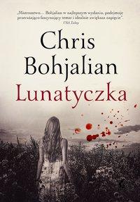 Lunatyczka - Chris Bohjalian - ebook
