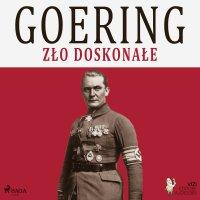Goering - Giancarlo Villa - audiobook