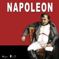 Napoleon - Lucas Hugo Pavetto - audiobook