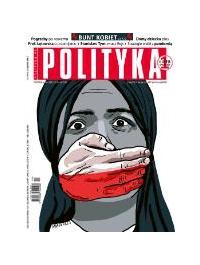 Polityka nr 44/2020 - Opracowanie zbiorowe - audiobook