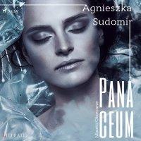 Panaceum - Agnieszka Sudomir - audiobook