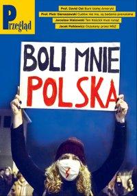 Przegląd nr 45/2020 - Jerzy Domański - eprasa
