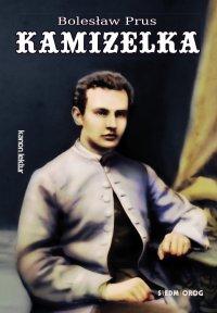 Kamizelka - Bolesław Prus - ebook