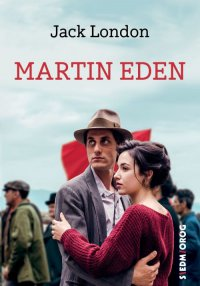 Martin Eden - Jack London - ebook