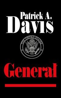Generał - Patrick A. Davis - ebook
