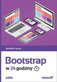 Bootstrap w 24 godziny - Jennifer Kyrnin - ebook