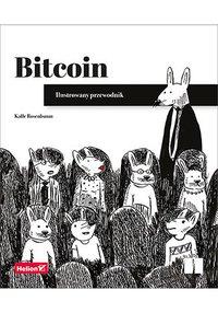 Bitcoin. Ilustrowany przewodnik - Kalle Rosenbaum - ebook