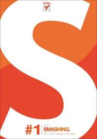 The Smashing Book #1. Edycja polska - Sven Lennartz (Editor) - ebook