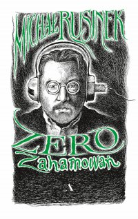 Zero zahamowań - Michał Rusinek - ebook