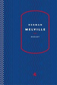 Oszust - Herman Melville - ebook