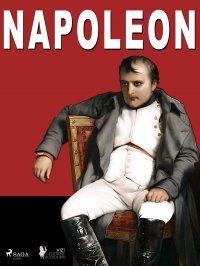 Napoleon - Lucas Hugo Pavetto - ebook