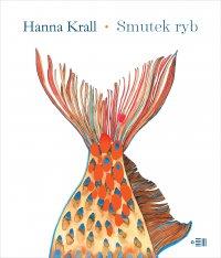 Smutek ryb - Hanna Krall - ebook