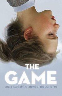 The Game - Lucia Vaccarino - ebook