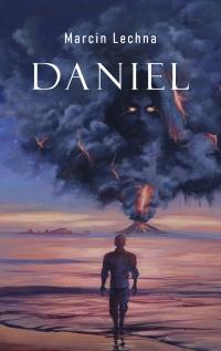 Daniel - Marcin Lechna - ebook