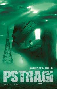 Pstrągi - Agnieszka Miklis - ebook