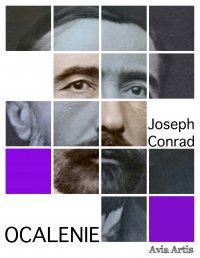 Ocalenie - Joseph Conrad - ebook