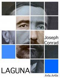 Laguna - Joseph Conrad - ebook