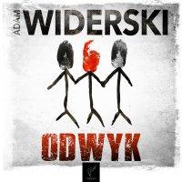 Odwyk - Adam Widerski - audiobook