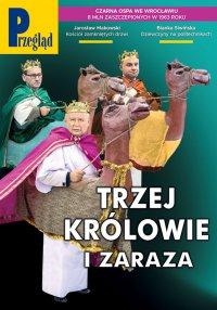 Przegląd nr 2/2021 - Jerzy Domański - eprasa