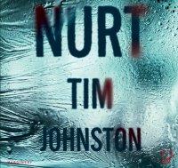 Nurt - Tim Johnston - audiobook