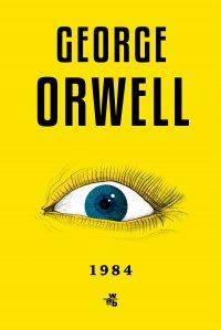 1984 - George Orwell - ebook