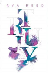 Truly - Ava Reed - ebook