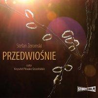 Przedwiośnie - Stefan Żeromski - audiobook