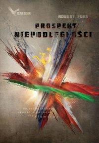 Prospekt Niepodległości - Robert Foks - ebook