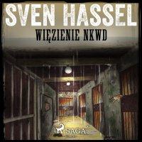 Więzienie NKWD - Sven Hassel - audiobook