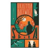 Sidła. Na tropie zbrodni - Grażyna Bacewicz - audiobook