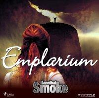 Emplarium - Hannibal Smoke - audiobook