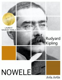 Nowele - Rudyard Kipling - ebook