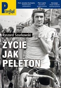 Przegląd nr 7/2021 - Jerzy Domański - eprasa