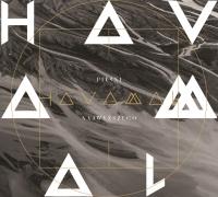 Hávamál – Pieśń Najwyższego - Nieznany - audiobook