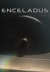 Enceladus - Maks Dieter - ebook