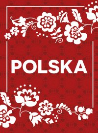 POLSKA. Wydanie ekskluzywne - Opracowanie zbiorowe - ebook