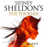 Phoenix - Sidney Sheldon - audiobook