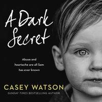 Dark Secret - Casey Watson - audiobook