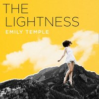 Lightness - Emily Temple - audiobook